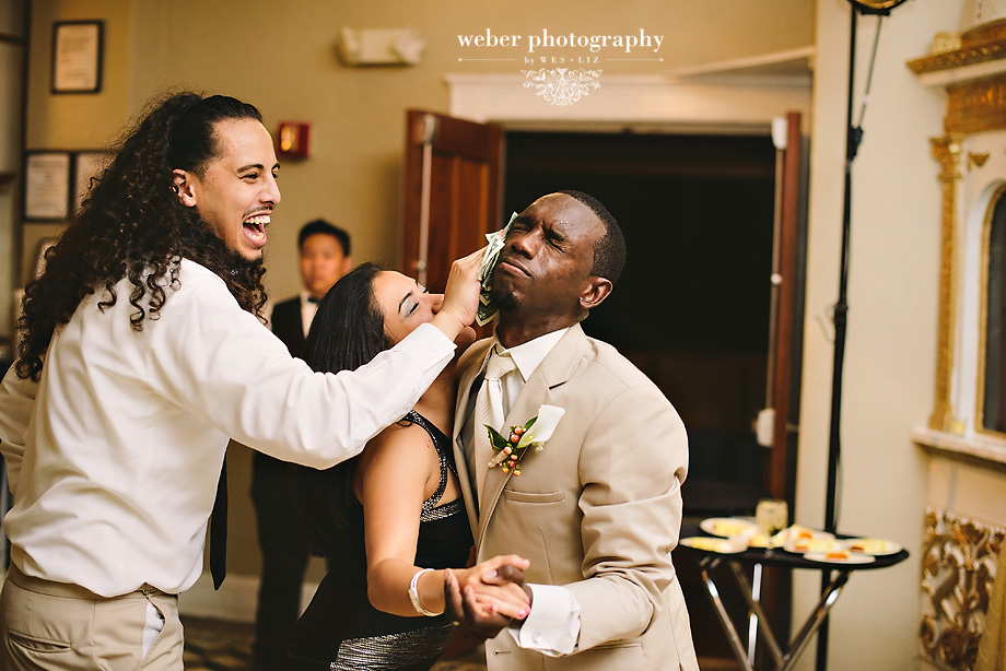 Two Of Us Wedding Photography: Tampa Wedding Photography